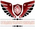 logo-renovation-travaux